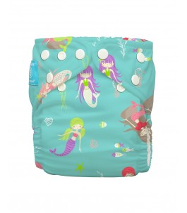 copy of Washable Diaper One...