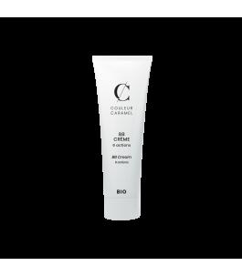 BB Cream - Beige Clair