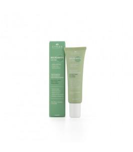 RE:Purity Skin - Trattamento Localizzato Anti Imperfezioni - Gyada Cosmetics   Yumibio