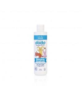 Dodo - Balsamo Districante - Officina Naturae | Yumibio
