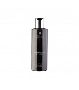 Shampoo per Capelli Sfibrati Kiwi e Lampone - Eterea Cosmesi   Yumibio
