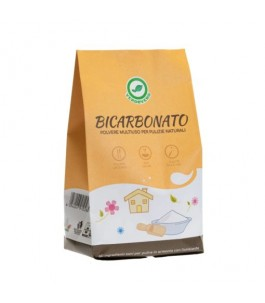 Bicarbonato Pulente - Verdevero | Yumibio