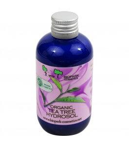 Floral water Tea Tree