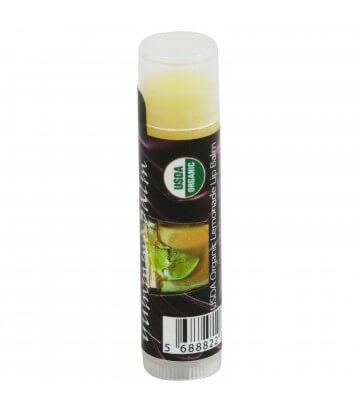 Yummme Balsamo Labbra Lemonade