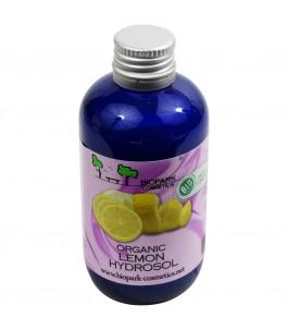 Acqua Floreale di Limone