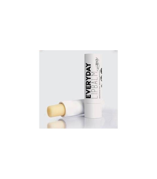 Balsamo Labbra Idratante