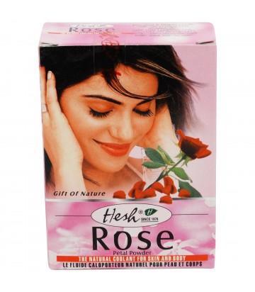 Polvere di Rosa