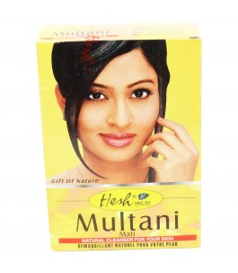 Multani Mitti