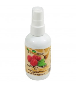 Seed oil Raspberry