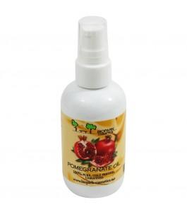 Biopark Oil Pomegranate