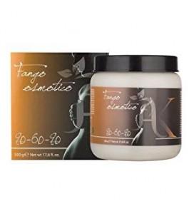 La Boue Osmotique Anti-Cellulite - Alkemilla|Yumibio