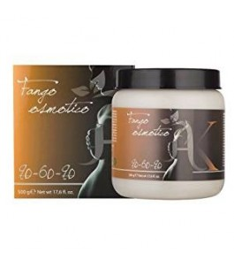 Mud Osmotic Anti-Cellulite - Alkemilla|Yumibio