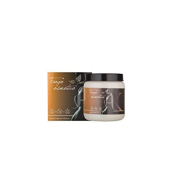 Fango Osmotico Anticellulite - Alkemilla|Yumibio