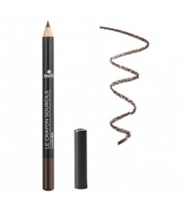 Pencil for Brows - Brown