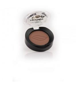Eyeshadow n. 03 Brown Matte