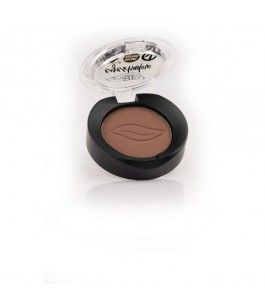 Eyeshadow n. 03 Brown Matte
