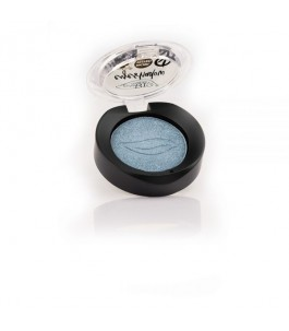 Eyeshadow n. 09 - Paper from Sugar Shimmer
