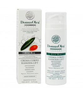 Body Cream Firming Lift - Domus Olea Toscana| Yumibio