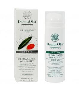 Cream Legs Drena Lift - Domus Olea Toscana | Yumibio