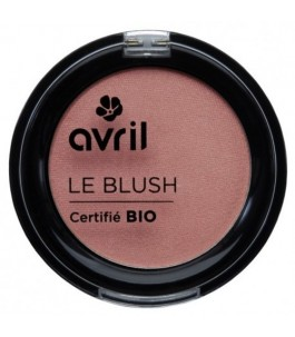 Blush Rose Praline - Avri
