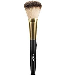 Brush Powder no. 01