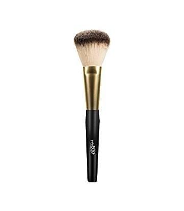 Brush Powder no. 01