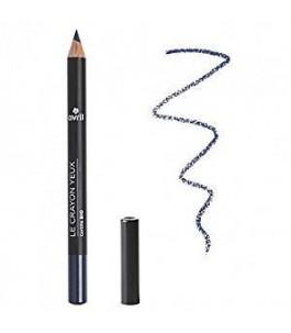 Crayon Yeux Bleu Nuit