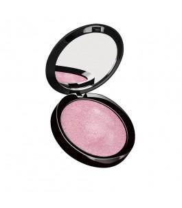 Bronzer Resplendent Illuminating 02 Pink