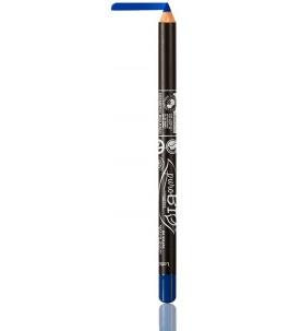 Matita Occhi Blu Elettrico n. 04