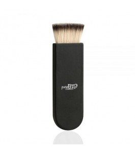 Brush, for Contouring no. 12