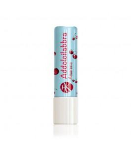 Addolcilabbra Cherry - Alkemilla| Yumibio