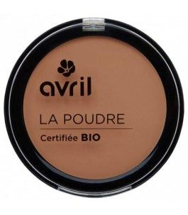 Compact powder Copper