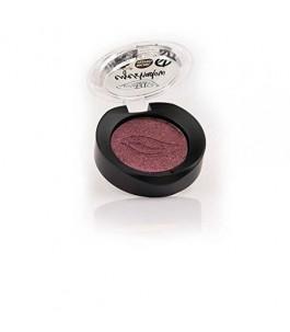 Eyeshadow 06 Violet Shimmer