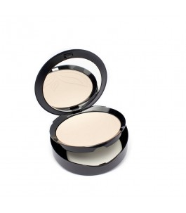 Compact Foundation 01