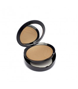 Compact Foundation 06