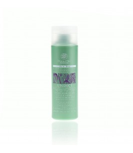 Shampoo Micelle for Sensitive Skin and Frequent Washing - Domus Olea Toscana | Yumibio