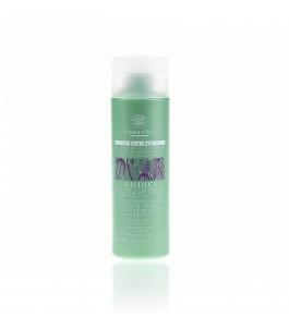 Shampooing Micellaire pour les peaux Sensibles et les lavages Fréquents - Domus Olea Toscana | Yumibio