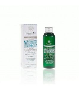 Nutri-Serum for Hair and Scalp Seborrheic dermatitis 100ml - Domus Olea Toscana| Yumibio