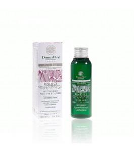 Nutri Sérum pour les Cheveux et la Peau est Normale ou Sèche 100ml - Domus Olea Toscana | Yumibio