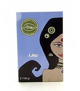 Henne Nero