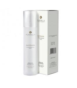Glycolica Face Cream IperIdratante - Alkemilla|Yumibio