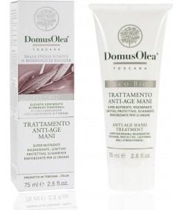 Anti-Age Hands - Domus Olea Toscana | Yumibio