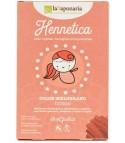 Hennetica Melograno