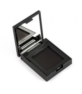 Ombretto Black Mamba - Defa Cosmetics |Yumibio