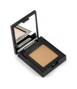 Correttore Dark - Defa Cosmetics |Yumibio