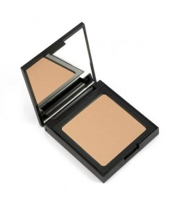 Compact foundation Vegan Dark