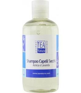 Shampoo for Dry Hair