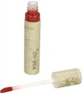 Lipstick Vegan Tulip