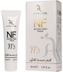 BB Cream NF Cream - 03 Pelle Scura Alkemilla|Yumibio