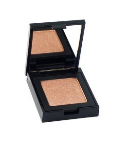 Eyeshadow Pink Salmon - Beautify